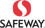 Safeway Groceries
