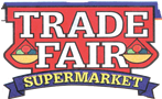 Trade Fair Supermarkets
