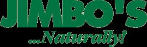 Jimbo's logo