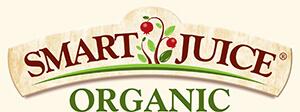 Smart Juice