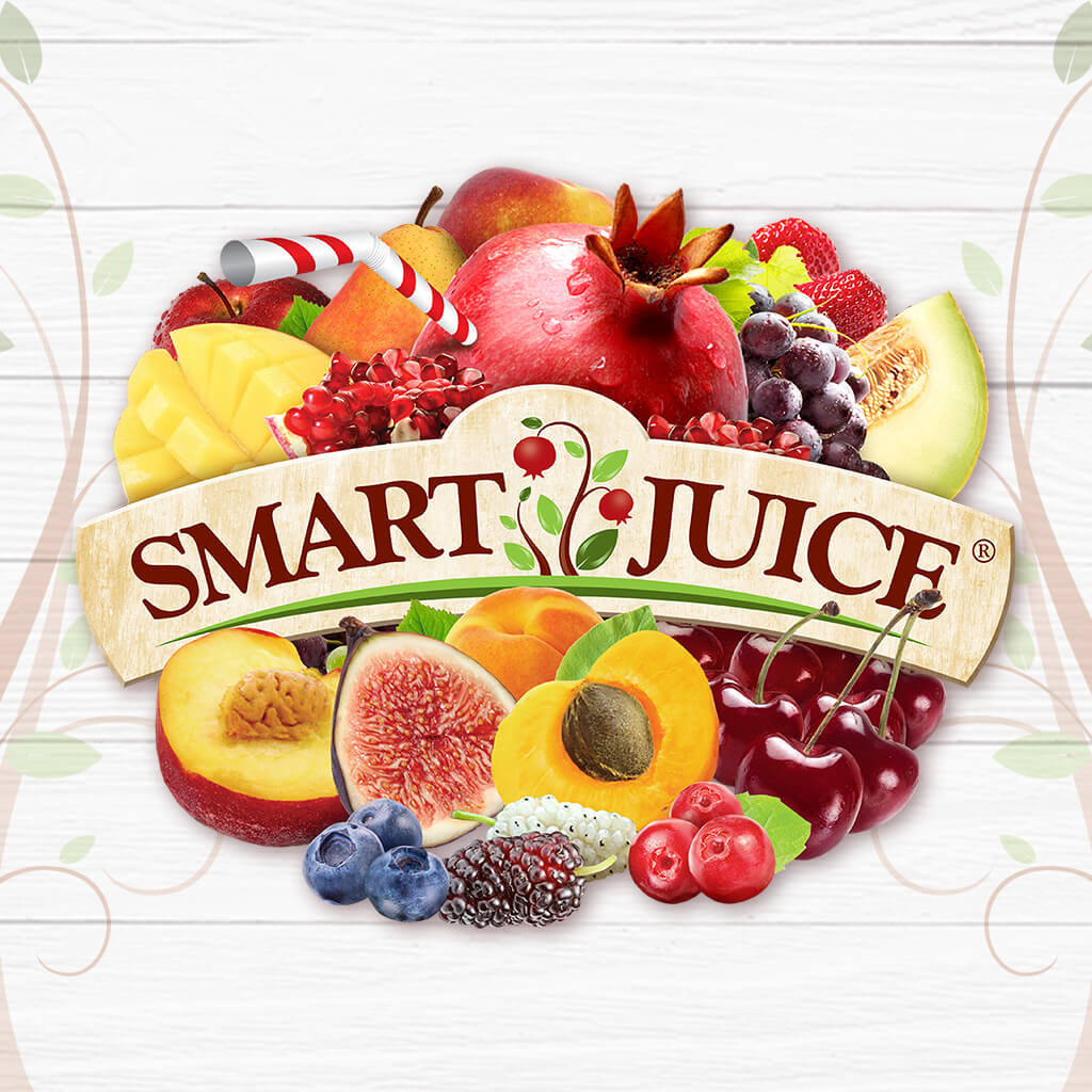 Organic juice concentrate wholesale